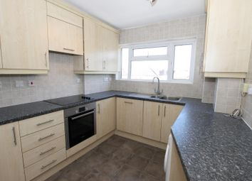 Thumbnail 3 bed flat to rent in Bridge Street, Walton-On-Thames