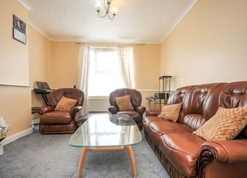 Thumbnail 3 bed terraced house for sale in Goudhurst Road, Downham, Bromley