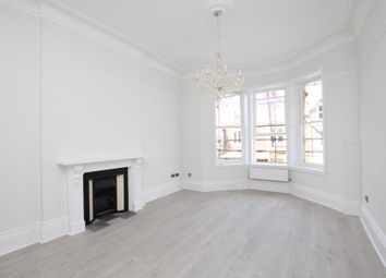 Thumbnail 3 bedroom flat to rent in Manilla Road, Clifton, Bristol