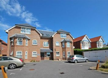 Thumbnail 1 bedroom flat to rent in 94 Belle Vue Road, Southbourne