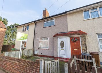 Thumbnail 2 bedroom terraced house to rent in Comyns Road, Dagenham