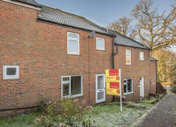 Thumbnail 3 bed terraced house for sale in Lane End, Buckinghamshire
