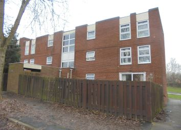 Thumbnail 2 bedroom flat for sale in Beaconsfield, Brookside, Telford