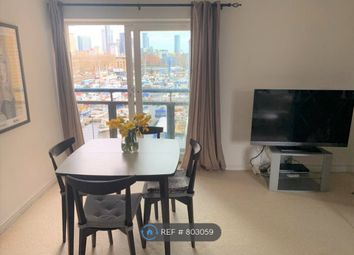 Thumbnail Room to rent in Boat Lifter Way, London