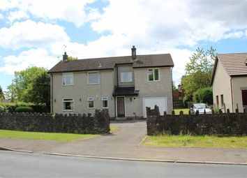 Thumbnail 5 bed detached house to rent in Park Road, Coleford, Royal Forest Of Dean
