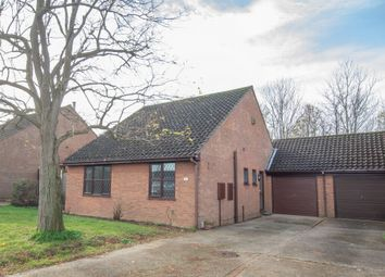 Thumbnail 2 bed bungalow for sale in Star Lane, Cheriton