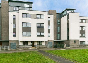 Thumbnail 2 bed flat for sale in Marine Drive, Edinburgh