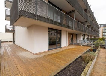 Thumbnail 2 bedroom flat for sale in 10/2 Hopetoun Street, Edinburgh