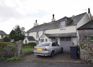 Thumbnail 4 bed cottage to rent in Main Road, Baycliff, Cumbria