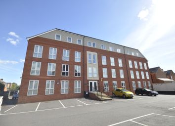 Thumbnail 2 bed flat to rent in Acton Road, Long Eaton, Nottingham