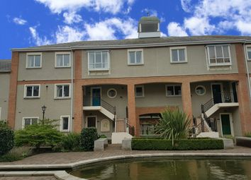 Thumbnail 2 bed apartment for sale in 736 Ryder Cup Village, The K-Club, Straffan, Kildare