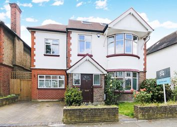 6 bed detached house for sale in Walmer Gardens, Ealing W13