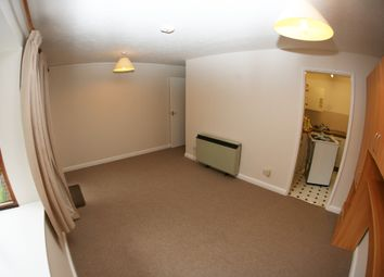 Thumbnail 1 bed flat to rent in Limeway Terrace, Mickleham, Dorking, Surrey