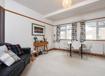 Thumbnail 1 bed flat for sale in Chiltern Drive, Berrylands, Surbiton