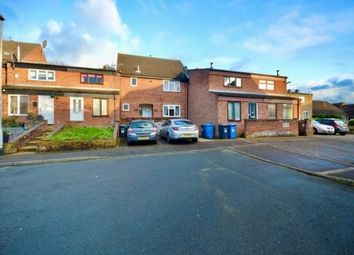 Thumbnail 4 bed property to rent in Rosebay Close, Norwich