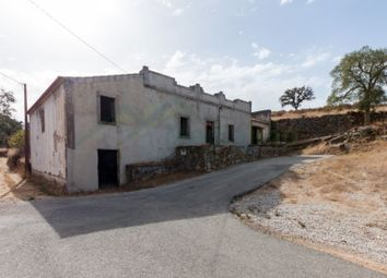 Thumbnail 4 bed detached house for sale in Santa Cruz, Santa Cruz, Almodôvar