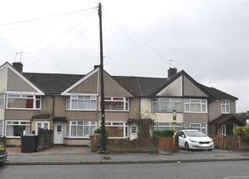 Thumbnail 2 bed terraced house to rent in Blackfen Road, Sidcup, Kent
