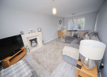 Thumbnail 3 bed semi-detached house for sale in Shelley Drive, Baxenden, Accrington
