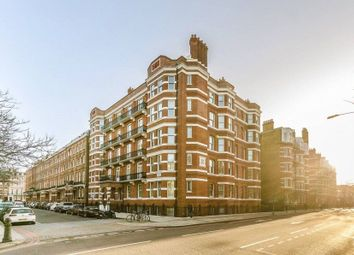 Thumbnail 2 bed flat to rent in Trebovir Road, Earl's Court, London