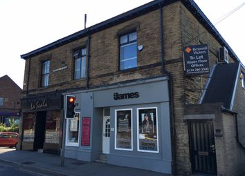 Thumbnail Office to let in Abbeydale Road South, Sheffield