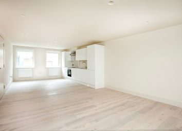 Thumbnail 2 bed flat to rent in Strutton Ground, London