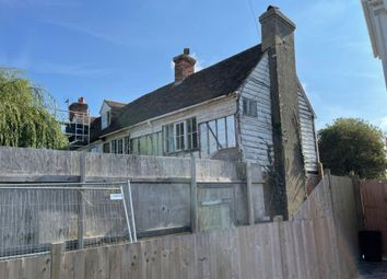 Thumbnail Cottage for sale in King Street, Ashford