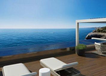 Thumbnail 3 bed villa for sale in Spain, Mallorca, Manacor, Porto Cristo