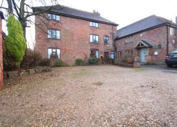 Thumbnail 7 bed semi-detached house for sale in Tamworth Road, Coventry