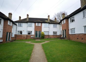 Thumbnail 2 bed flat for sale in The Maisonettes, Alberta Avenue, Sutton