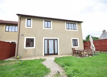 Thumbnail 3 bedroom end terrace house for sale in Morley Road, Staple Hill, Bristol