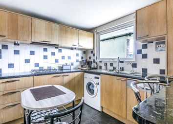 Thumbnail Flat for sale in Belle Vue Estate, London