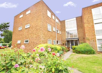 Thumbnail 2 bed flat to rent in Grandfield Avenue, Watford, Hertfordshire