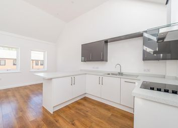 Thumbnail 1 bed terraced house to rent in Lakesmere Close, Kidlington, Oxfordshire