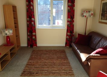 Thumbnail 1 bedroom flat to rent in Redcliff Mead Lane, Redcliffe, Bristol