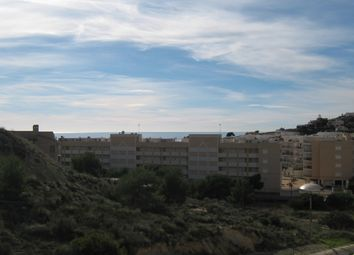 Thumbnail 3 bed town house for sale in El Campello, Alicante, Valencia