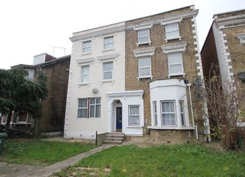 Thumbnail 2 bedroom flat for sale in Leytonstone, London