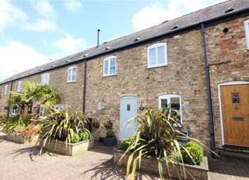 Thumbnail 2 bed property for sale in Easenby Close, Swanland, East Riding Of Yorkshire