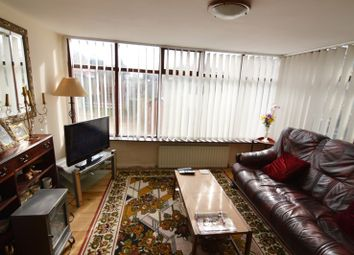 2 bed detached bungalow for sale in Grove Hall Caravan Site, Knottingley WF11