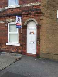 Thumbnail 4 bedroom shared accommodation to rent in Market Road, Doncaster, Doncaster