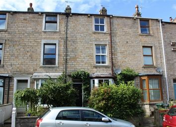 Thumbnail 3 bed property for sale in Windermere Road, Lancaster