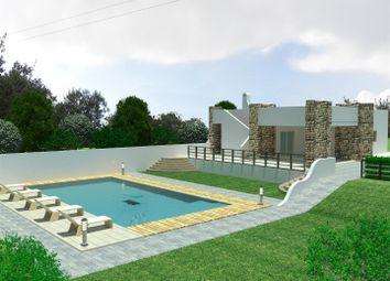 Thumbnail 4 bed villa for sale in Villa Caterina, Contrada Ramunno, Italy