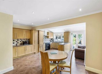 3 bed property for sale in Felmingham Road, Anerley, London SE20