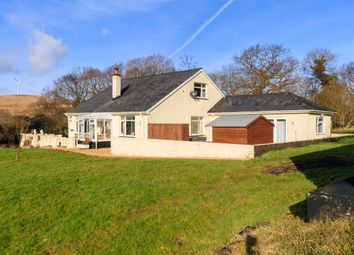 Thumbnail 6 bed detached house for sale in Heol Y Gors, Cwm Gors, Ammanford