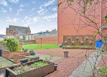 1 bed flat for sale in 6 John Street, Hamilton ML3