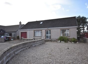 Thumbnail 5 bed detached house for sale in Union Terrace, Keith, Keith