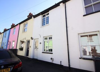 2 bed cottage to rent in Primrose Gardens, Bushey WD23
