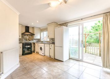 Thumbnail 6 bed property to rent in Jamestown Way, Isle Of Dogs