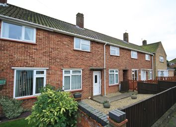 Thumbnail 3 bedroom property to rent in Barnesdale Road, Norwich