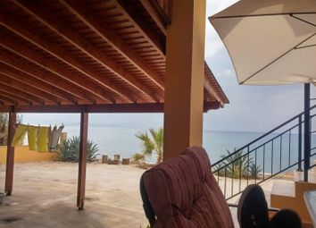 Thumbnail Detached house for sale in Main Street, Agia Marina Chrysochous, Paphos, Cyprus