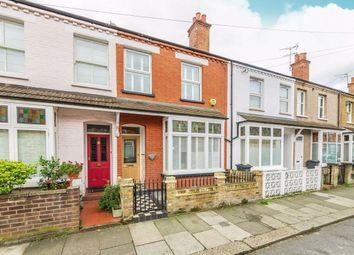 Property for Sale in Brentford - Buy Properties in Brentford
